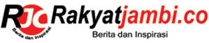 rakyatjambi.co