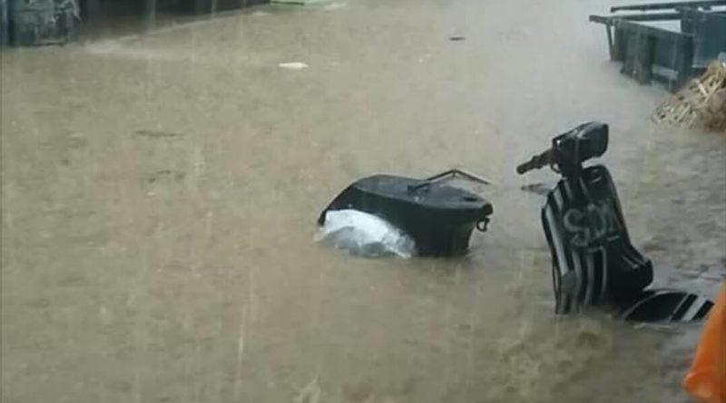 foto-banjir-1