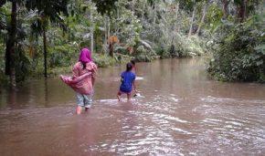 foto-warga-kesulitan-melewati-arus-jalan-menuju-ke-sekolah-sd-n-237-desa-kandang-1