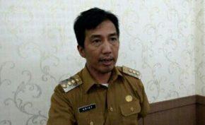 Permalink ke Arief Janji Sanksi PNS Terlibat Politik Praktis