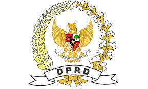 Permalink ke M.Yusuf Segera Dilantik Menjadi Anggota DPRD Tanjabbar