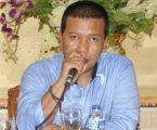 Permalink ke Bupati Romi Hariyanto Minta DKP Lebih Proaktif