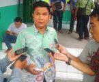 Permalink ke Breaking News…!!! Ini Keterangan Pihak Keluarga Atas Penemuan Mayat di Mayang Kota Jambi