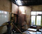 Permalink ke Madin Muhammadiyah Kuala Jambi Nyaris Ludes Terbakar