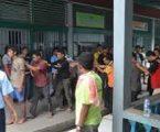 Permalink ke Lapas Kuala Tungkal Diduga Jadi Ladang Pungli
