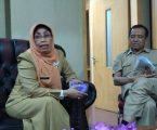 Permalink ke Persiapan UNBK Jambi Peringkat 16 se – Indonesia