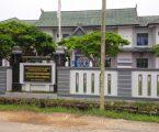 Permalink ke Diduga Ada Fasilitas Mewah di Lapas Kuala Tungkal