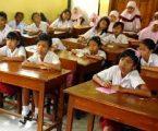 Permalink ke Lima Tahun tak Ngajar, Guru SDN 160 Merlung Terima Gaji Utuh