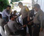 Permalink ke Hingga Pleno Tingkat Kabupaten Pilkada Sarolangun Berlangsung Tanpa Rusuh