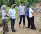 Permalink ke H Bakri : Dana Desa Jangan Jadi Penyebab Hukum Bagi Kades