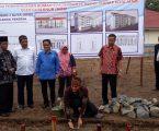 Permalink ke H Bakri : 17 rumah susun dibangun selama saya jadi anggota DPR RI