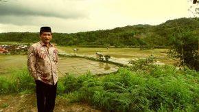Permalink ke H. Bakri Siap Support Pengembangan Infrastruktur Pariwisata Jambi
