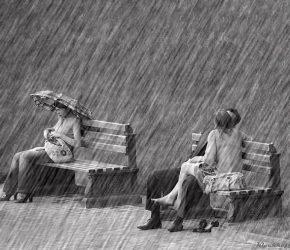 Permalink ke Puncak Musim Hujan Diramal BMKG Terjadi Awal Juni