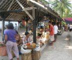 Permalink ke Disprindag Tanjabtim Bakal Mendata Pasar Desa
