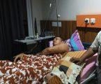 Permalink ke Sepulang Antar Anak ke Sekolah, Khairul Dikeroyok Pegawai Honorer BPN Batanghari