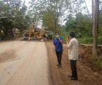 Permalink ke Keuangan Negara Tidak Stabil, Ini Pernyataan Bakri Soal Pembangunan Jalan di Jambi