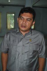 Permalink ke Managemen RS Rimbo Medika Bakal Dipanggil Komisi III DPRD Kota Jambi