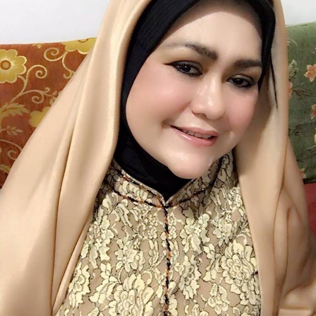 Permalink ke Duria Sunita Sekwan DPRD Kota Jambi Berhasil Bina Sekretariat Dewan