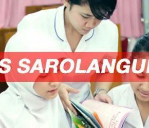 Permalink ke Lolos CPNS, Berkas Ratusan Bidan dan Dokter PTT Digodok BKN