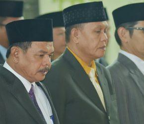 Permalink ke Bujang Parti Jadi Kadis PU Kota Jambi Depenitif