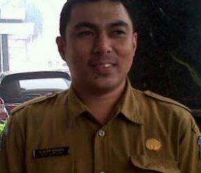 Permalink ke Direktur RSUD Daud Arif Janji Bayar Gaji Tenaga Medis