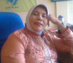 Permalink ke Mantap, KFI Dijamu Bos PT. Nusa Indah Kota Baru
