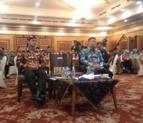 Permalink ke Zola Apresiasi Rakornas Staf Ahli Bupati/Wali Kota Seluruh Indonesia