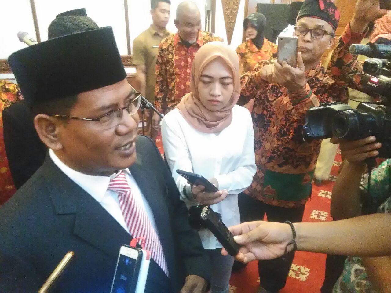 Permalink ke Wahyuddin : Pasukan Paskibraka Akan Mendapatkan Wawasan Kebangsaan di Jakarta dan Bandung