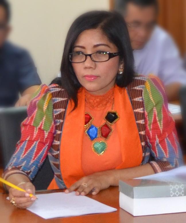 Permalink ke Komisi IV DPRD Kota Jambi Pertegas Pemerintah Kelola PPDB Tunduk Aturan