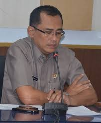 Permalink ke Siap-siap, Komisi II DPRD Kota Jambi Bakal Sidak Operasi Pasar