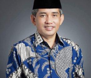 Permalink ke Datang ke Merangin, H. Bakri Dampingi Nalim Daftar ke KPU