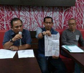 Permalink ke Pemprov & Pemkot Bertengkar, Gara-gara Relokasi Pedagang Pasar Angso Duo