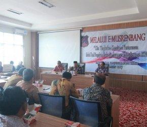 Permalink ke Tanjab Barat Launching Aplikasi e-Musrembang