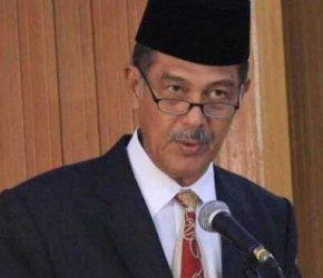 Permalink ke Malam Tahun Baru Ada Tabligh Akbar di Kuala Tungkal, Sekda Wajibkan Seluruh ASN Hadir