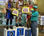 Permalink ke Sekda Dianto Tutup Gubernur Cup Basketball 2018