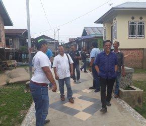 Permalink ke Provinsi Jambi Terbanyak Dapat Rusunawa Setelah Jatim, H. Bakri Ajak Warga Sama-sama Menjaga Fasilitasnya