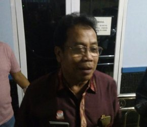 Permalink ke Bambang : Tiga tersangka mendekam diblok Tipikor