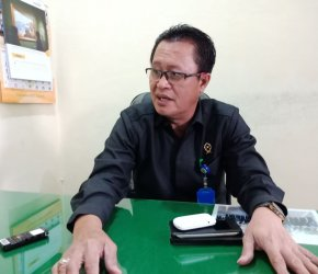 Permalink ke PN Jambi Belum Terima Pelimpahan Berkas Ketiga Tersangka Kasus Dugaan Suap pengesahan RAPBD Jambi