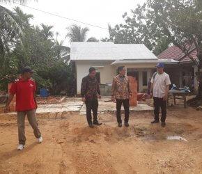 Permalink ke Sebelum Sholat Jumat, H. Bakri Tinjau Bedah Rumah di Pijoan