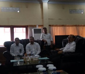 Permalink ke Penipuan Biro Perjalanan Umroh Marak, Kemenag Provinsi Jambi Buka Posko Pengaduan