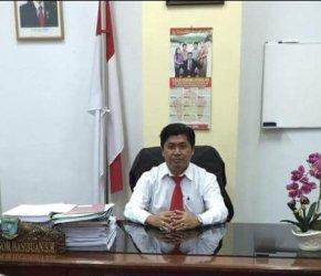 Permalink ke Dewan Perketat Pengawasan Pembangunan Kota Jambi