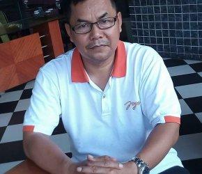 Permalink ke Wakil Ketua DPRD Kota Jambi Ajak Warga Jaga Fasilitas Umum