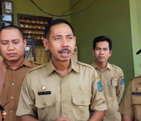 Permalink ke BNN Kabupaten Tanjab Barat Segera Dibentuk