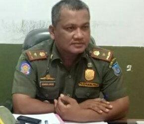 Permalink ke Sat-Pol PP Janji Tindak PT. SCI, Jika Imbauan Tak Digubris