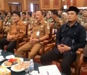 Permalink ke PJS Wali Kota Jambi Harap Musrenbang RKPD Menghasilkan Perencanaan Berkualitas