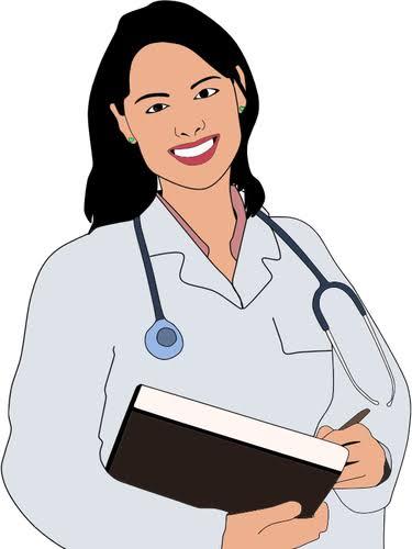 Permalink ke Hipertensi Penyakit Dominan di Tanjabtim