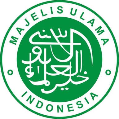 Permalink ke Surabaya Diteror BOM, Ini Pernyataan Sikap MUI se-Jambi