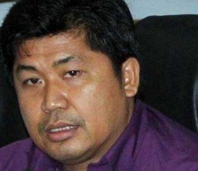 Permalink ke DPRD Kota Jambi Minta Pemkot Pertahankan WTP, Putra Absor : Ini Prestasi Gemilang
