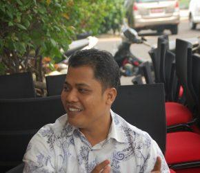 Permalink ke Ketua DPRD Kota Jambi Ajak Anggota Dewan Sukseskan Pembahasan Ranperda Kota Jambi