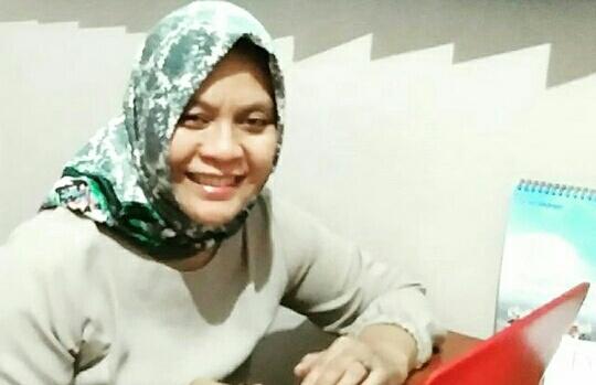Permalink ke Brutal dan Cederai Pendemo, FJPI Riau Minta Bupati Pecat Kakan Satpol PP Kampar